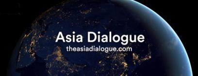 asia-dialogue