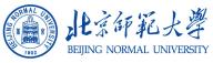 BNU_logo