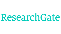 researchgate-vector-logo.png
