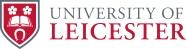 UoL Logo.jpg