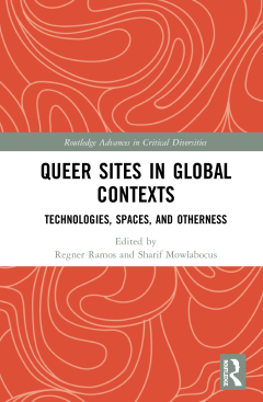 Queer Sites in Global Contexts